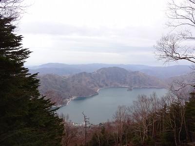男体山 (203)