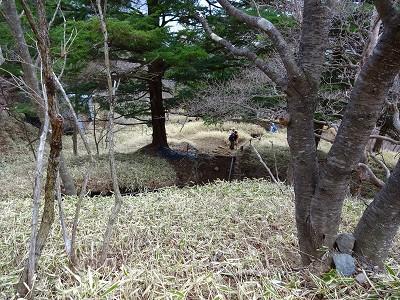 男体山 (209)