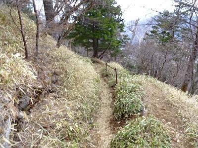 男体山 (212)