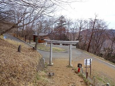 男体山 (216)