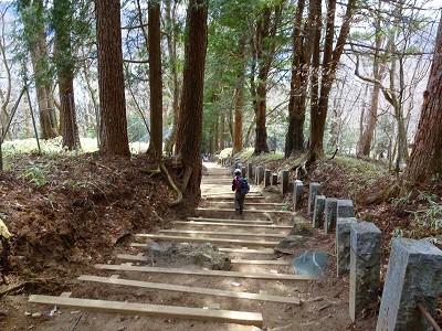 男体山 (233)