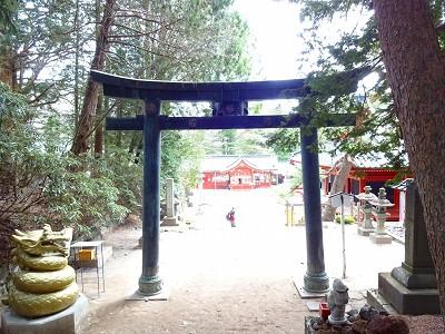 男体山 (236)