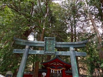 男体山 (239)