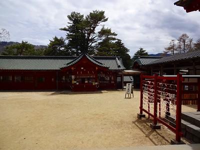 男体山 (240)