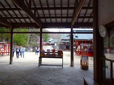 男体山 (255)