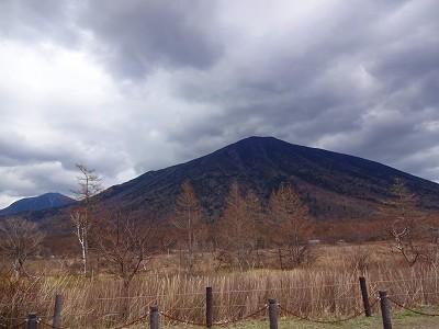 男体山 (262)