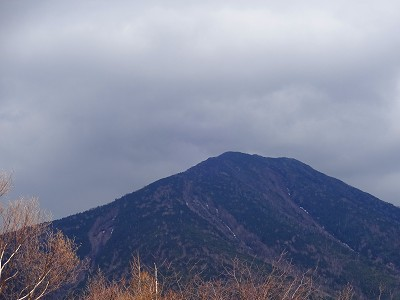 男体山 (271)
