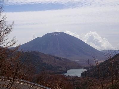 男体山 (286)