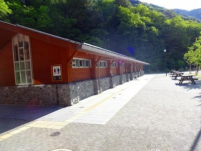 焼岳 (6)