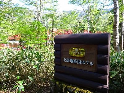 焼岳 (15)
