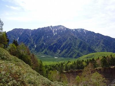 焼岳 (87)