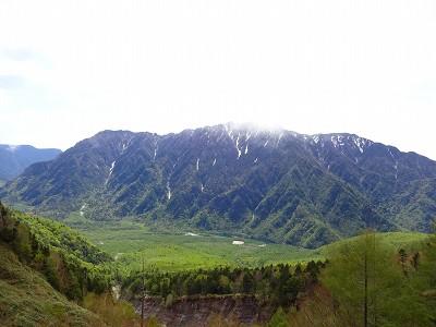 焼岳 (90)