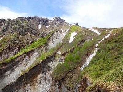 焼岳 (101)