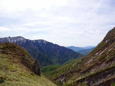 焼岳 (104)