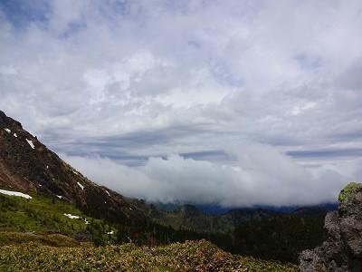焼岳 (123)