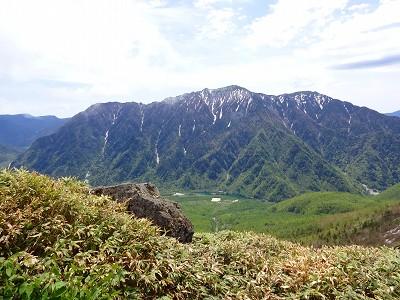 焼岳 (125)