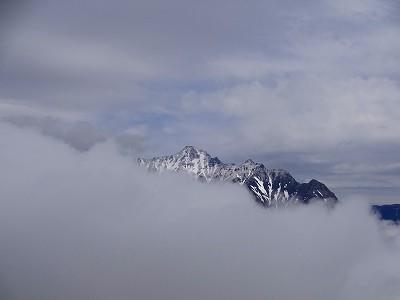 焼岳 (161)