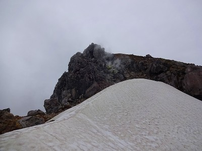 焼岳 (211)