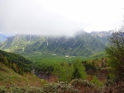 焼岳 (242)