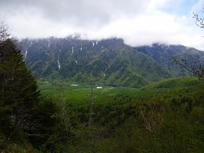 焼岳 (249)