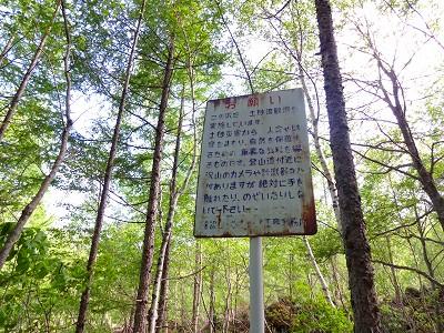 焼岳 (266)