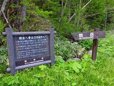 焼岳 (274)
