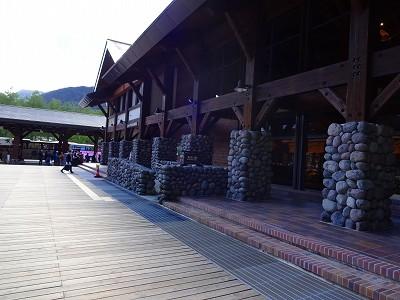 焼岳 (355)