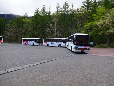 焼岳 (363)