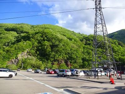 焼岳 (377)