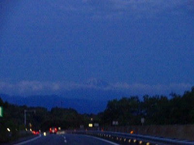 焼岳 (381)