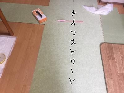 20170628-111156-01.jpg