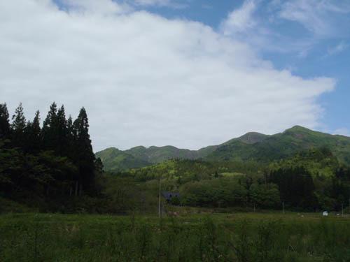 170518 森林公園