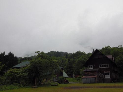 170527 雨あがり2