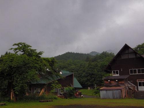 170602 今朝の森林公園2