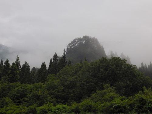 170614 岩山