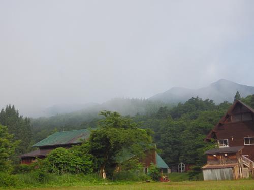 170629 朝霧