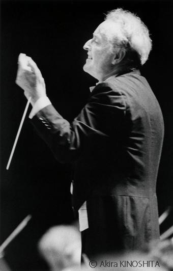 Carlos Kleiber-26(C)Akira KINOSHITA