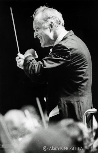 Carlos Kleiber-38(C)Akira KINOSHITA