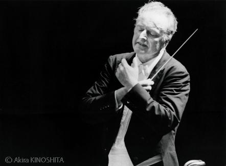 Carlos Kleiber-50(C)Akira KINOSHITA