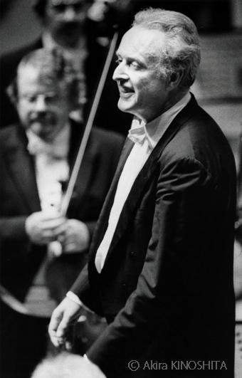 Carlos Kleiber-82(C)Akira KINOSHITA