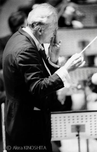 Carlos Kleiber-69(C)Akira KINOSHITA