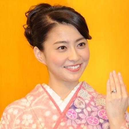 1623_kobayashi_mao.jpg