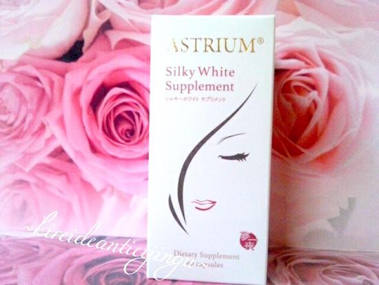 Astrium-005.jpg