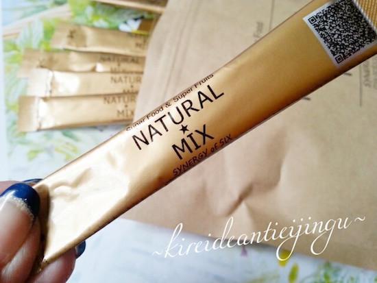 Naturalmix-003.jpg