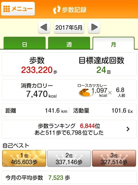 20170601232657a4a.jpg
