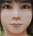 SnapCrab_NoName_2017-5-29_22-15-42_No-00.jpg