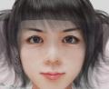 SnapCrab_NoName_2017-6-14_23-13-9_No-00.jpg