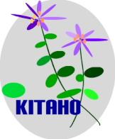 KITAHO