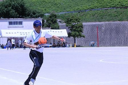 H29小中合同運動会 (21)