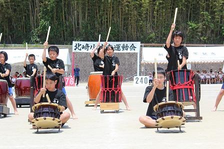 H29小中合同運動会 (29)
